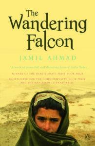 The Wandering Falcon – Jamil Ahmad