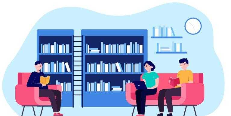 How to Improve Intelligenc-Find High-Level Books To Read-doitwriters